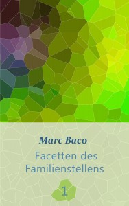 CS_ebook_familienstellen_facetten_1b