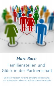 kindle_familienstellen_beziehung_cover_end